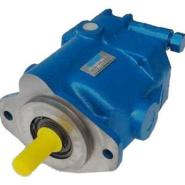V101S3S1A20进口威格士叶片泵图片