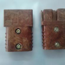供应胶木连接器,安德森连接器胶木插接器型号200A600V