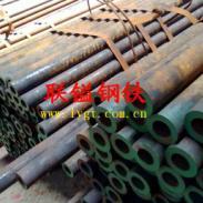 广东佛山A3钢材联镒A3钢板A3冷拉钢图片