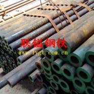 广东佛山A3钢材联镒A3钢板A3冷轧钢图片