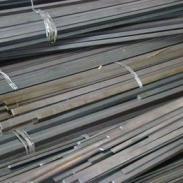 08F优质碳素钢图片