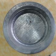LED灯饰配件及半成品图片