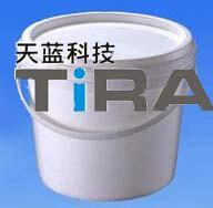 进口原料PEEK高温粘结剂图片