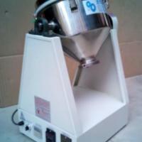 供应颗粒粉体混合机 干粉混合搅拌机 微量原数混匀机 更换桶体混料机