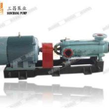 供应MD耐磨泵