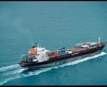 供应畜电器进出口海运专业代理