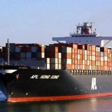 供应涂装设备海运进出口专业代理维修设备海运电话13501770637
