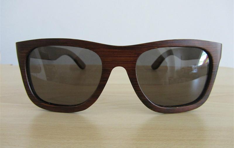 供应竹木眼镜竹木眼镜脚丝 加工定制