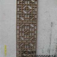 仿古中式花格图片