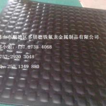 供应太阳能设备喷涂铁氟龙批发