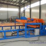 黄骅市供应机械数控重型钢筋网机煤矿钢筋网机-最好的钢筋网机厂家