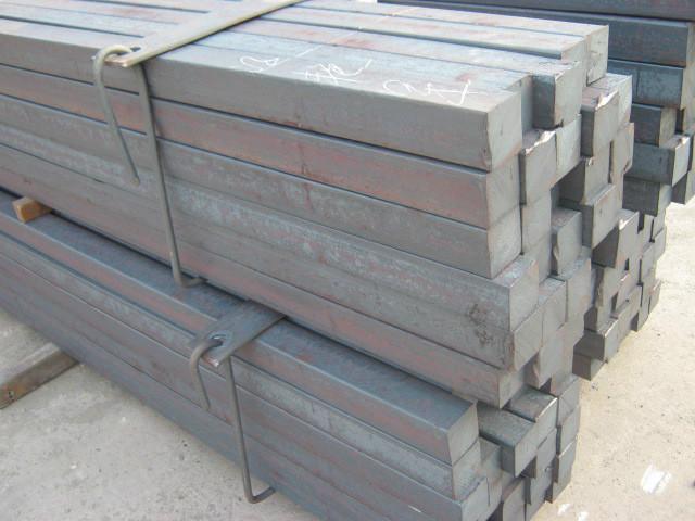 供应上海现货销售热轧扁钢方钢低价售