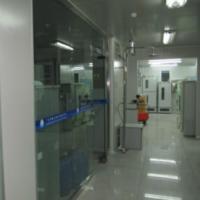空氣凈化器檢測、廣東空氣凈化器檢測中心、空氣凈化器檢測熱線電話、廣州專業檢測中心