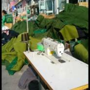 伊犁棉门帘厂价直销图片