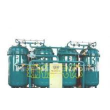 供应化工用300立方制氮机