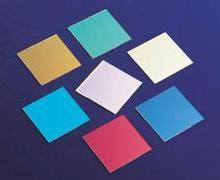 供应滤光片光学元件