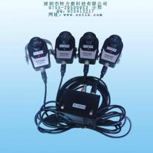 供应高压电缆故障指示器使用背景批发