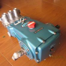 供应猫牌高压泵PUMPS 7022