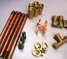 供应铜包钢焊接。铜包钢厂家价格