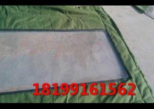 厂家直销防水保温棉门帘塑料门帘图片
