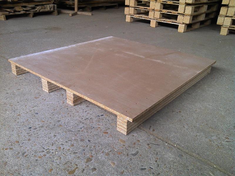 仓山中纤板托盘,专业的中纤板托盘供应中纤板托盘