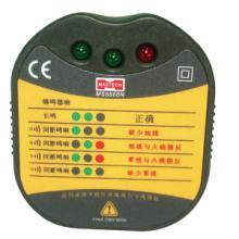 供应MS6860N/插座测试仪