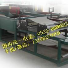 供应全自动哈密瓜果袋机/木瓜套袋机/葡萄果袋设备制造商图片