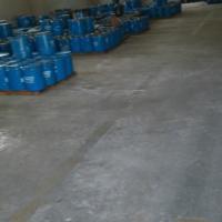 供应沈阳60钼铁铁桶包装
