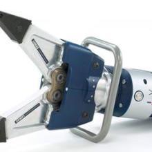 供应德国乐凯SP300E电动液压扩张器