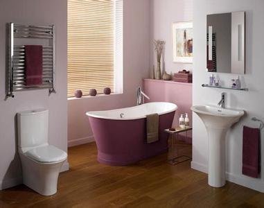 泉州洁具水暖卫浴洁具 优质水暖卫浴 水暖卫浴