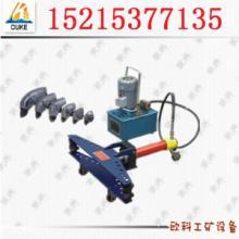 供应DWG系列电动液压弯管机图片