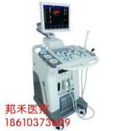 医用超声装置图片