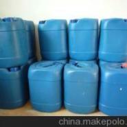 济南锅炉臭味剂图片