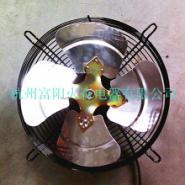 冷风扇电机/冷干机/热风扇电机图片