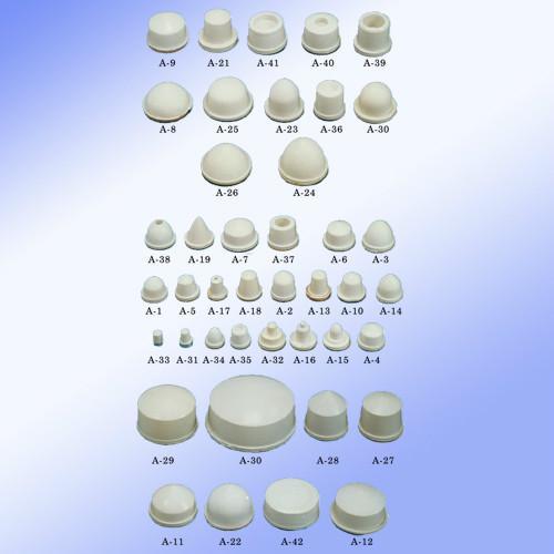 供应用于移印机的东莞移印胶头,东莞移印胶头-东莞移印胶头价格