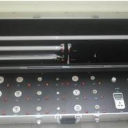 东莞LED展示箱图片