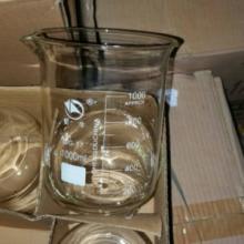 供应南昌实验室器皿烧杯,供应烧杯,烧杯报价,烧杯报价
