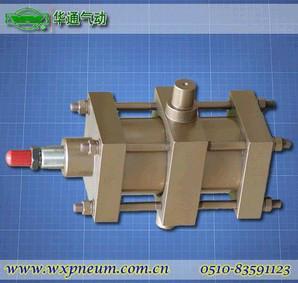 供应冶金气缸JB系列