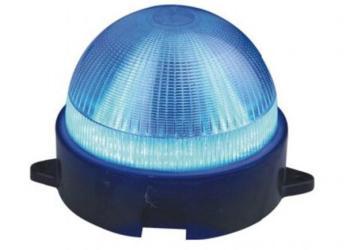 LED点光源图片