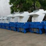 供应广东废旧塑料破碎机,塑料粉碎机特价销售