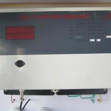 供应香河多用户电表,香河智能电表,香河水表图片