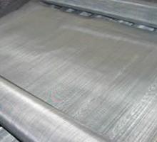 供应500目的不锈钢网,新疆500目的不锈钢网