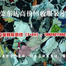 供应外贸库存回收/鞋子库存/衣服外贸库存回收/内衣库存回收公司东达回收图片