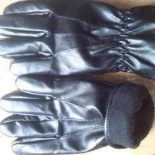 供应保暖手套,义乌保暖手套批发,保暖手套价格,保暖手套厂家