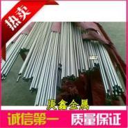 宁波大量批发Y15易切钢图片