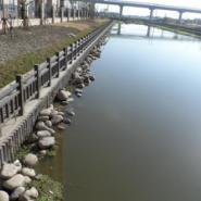 上海青浦哪里的鹅卵石最便宜图片
