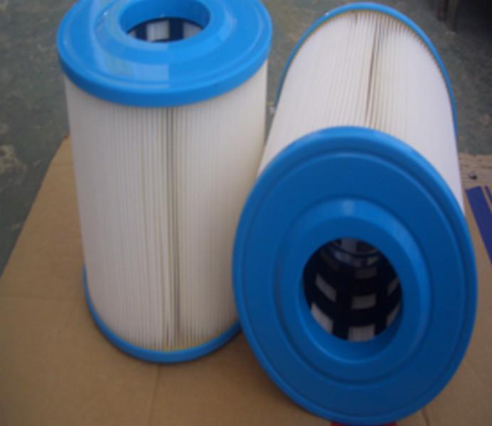 供应泳池纸芯AF-50/泳池过滤纸芯AF-50/泳池一体化过滤设备