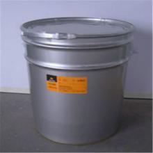 供应五星行汕尾粉末涂料专用铝银浆耐光涂料专用铝银浆铝银浆目数批发