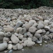 常州夏溪鹅卵石多少钱图片