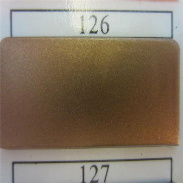 供应五星行印花专用铜金粉铜金粉价格好的铜金粉
